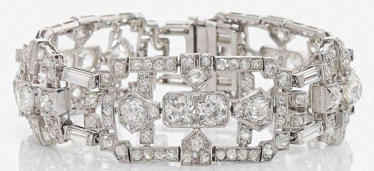 achat bijoux argent lyon