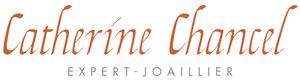 Catherine Chancel - Expert Joaillier à Lyon